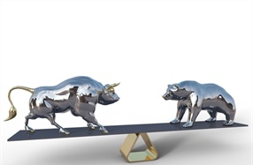 SILVER BULL MARKET CONTINUES: Heading Towards the Next Price Target