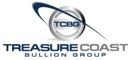 Treasure Coast Bullion Group