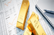 2020 Progress Report: How Have Gold & Silver Fared vs. Stocks?