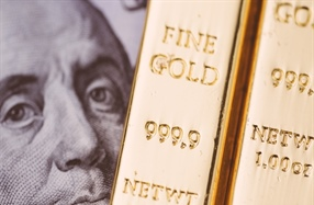 Safe-haven buying boosts gold, silver just ahead of U.S. elections